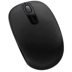 Microsoft Wireless Mobile 1850 Mouse